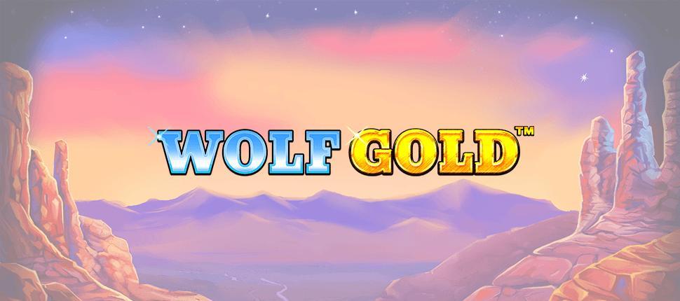 เกมสล็อตหมาป่า